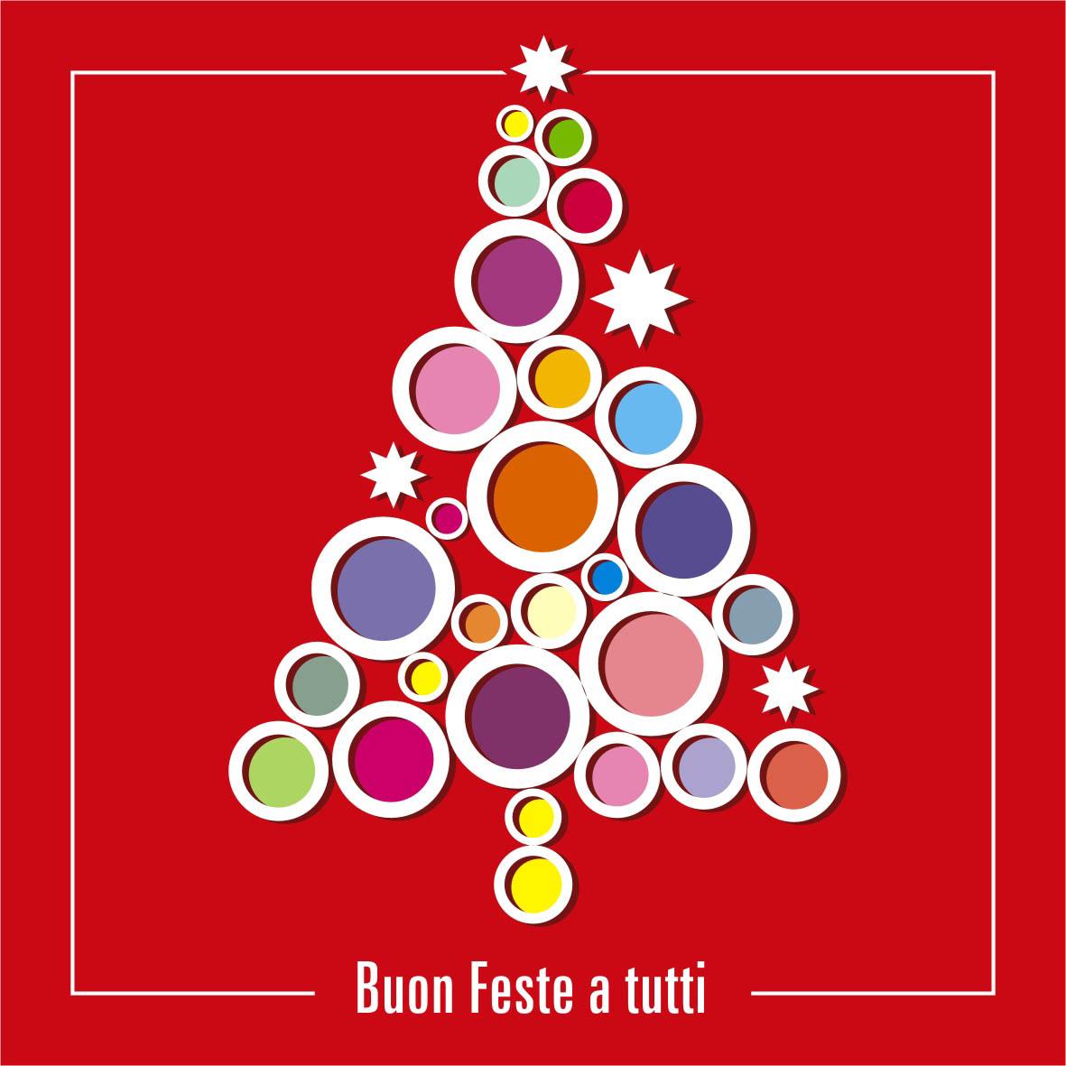 Auguri Di Natale Per Sportivi.Auguri Di Buon Natale Comune Di Candiolo To