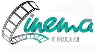 Cinema in Bilblioteca